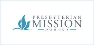Presbyterian Mission Agency notecard