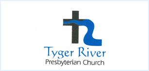 Tyger River notecard